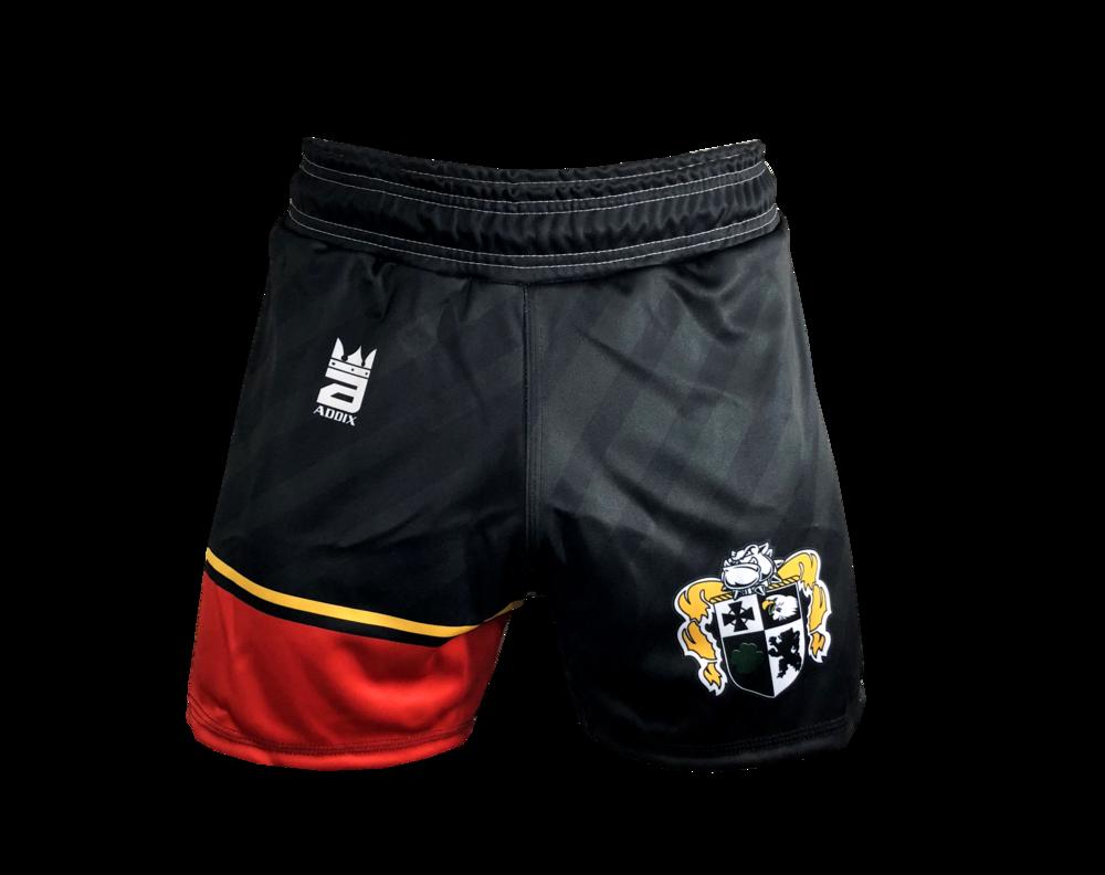 Rugby Shirts Make Your Own - Nils Stucki Kieferorthopäde