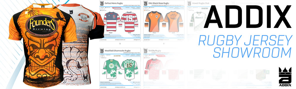 rugby top showroom.jpg