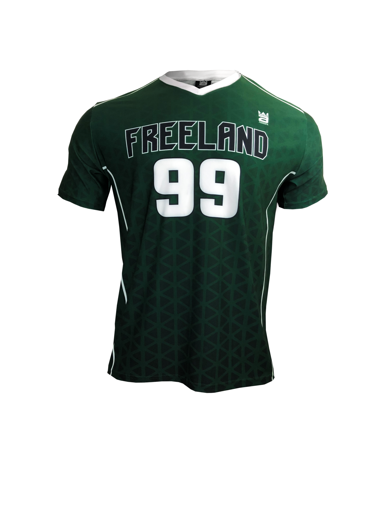 Custom Soccer Jerseys And Uniforms Addix Custom Team Gear