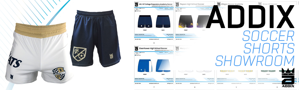 Showroom Banner - Custom Soccer Shorts.jpg