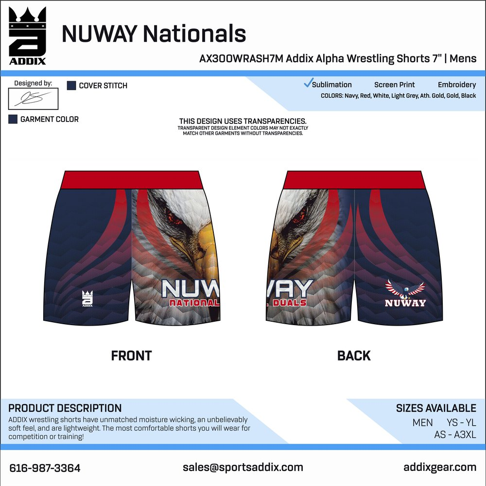 NUWAY Nationals_2018_11-16_JE_Alpha Wrestling Shorts.jpg