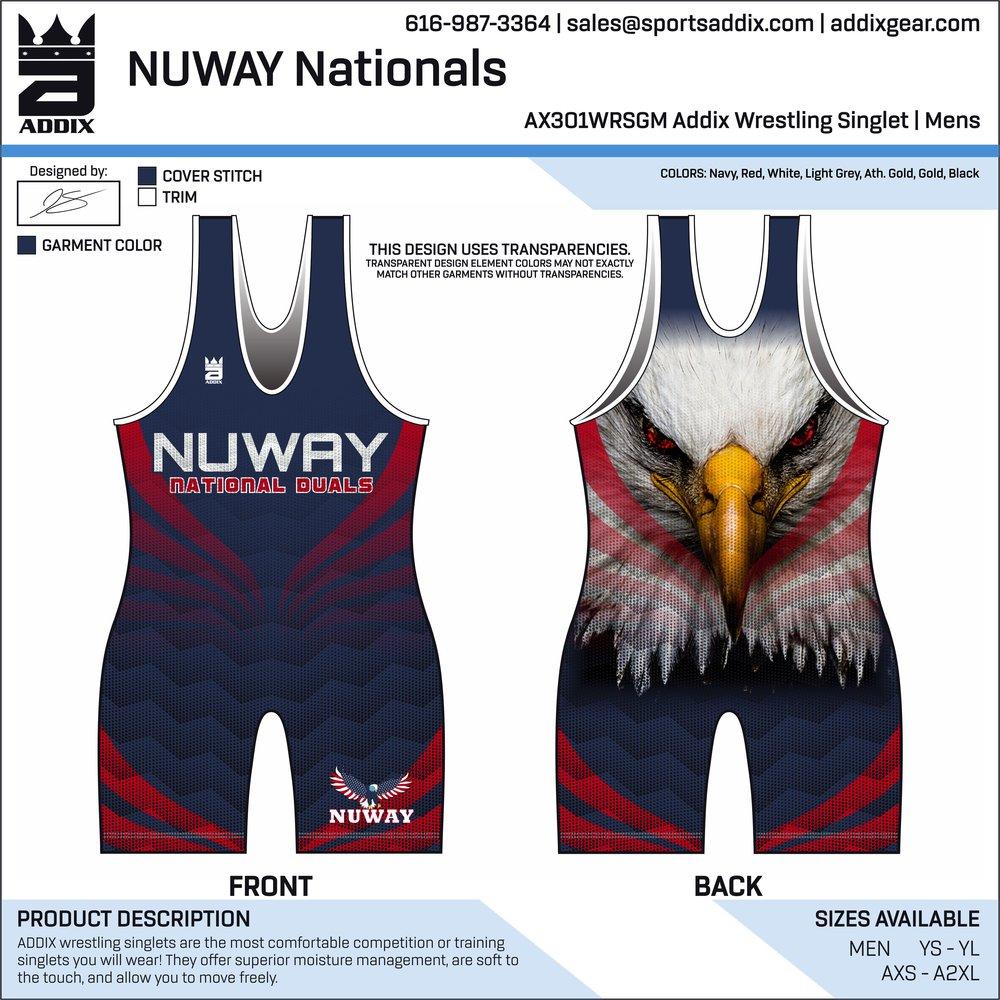 NUWAY Nationals_2018_11-16_JE_Singlet V2.jpg