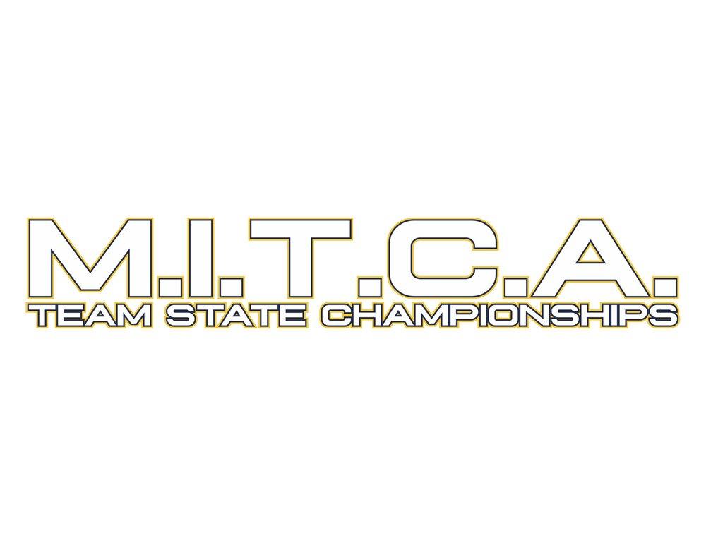 M.I.T.C.A.