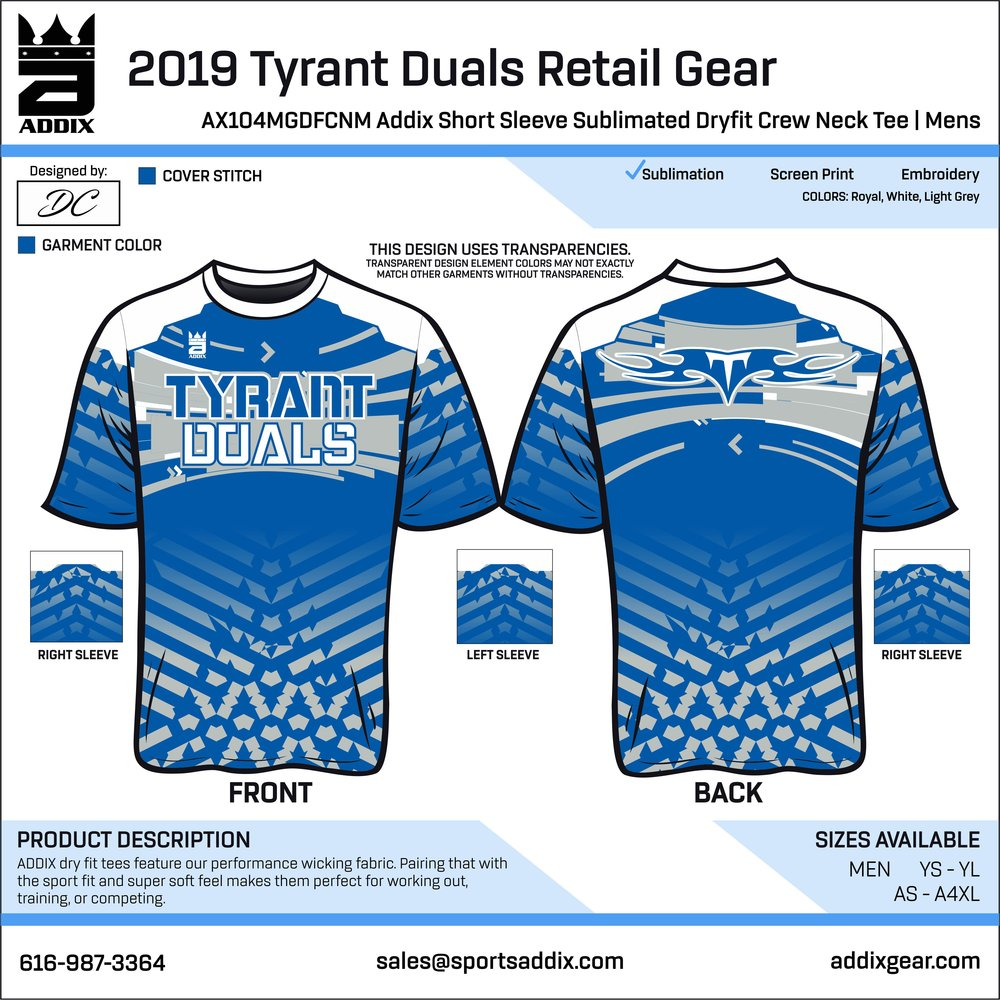2019 Tyrant Duals Retail Gear_2018_12-18_DC_SS DF Tee.jpg