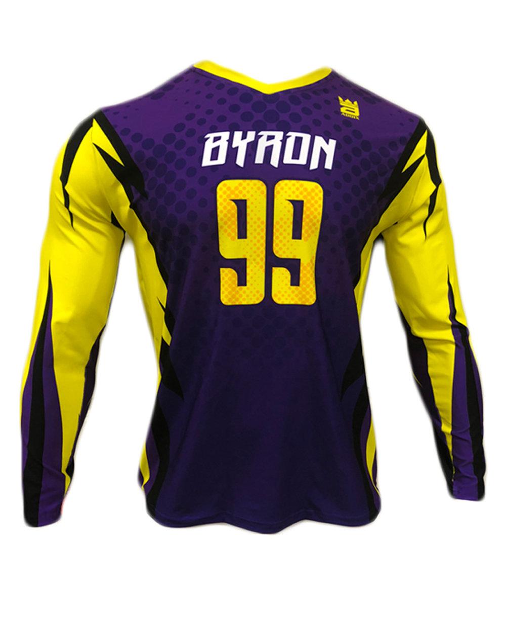 Byron Custom Soccer Jersey.jpg