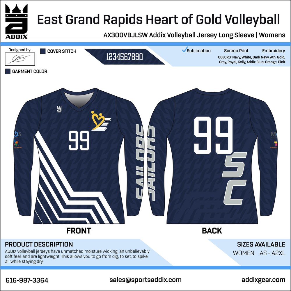 East Grand Rapids Heart of Gold Volleyball_2018_8-22_JE_LS Volleyball Jersey V6.jpg