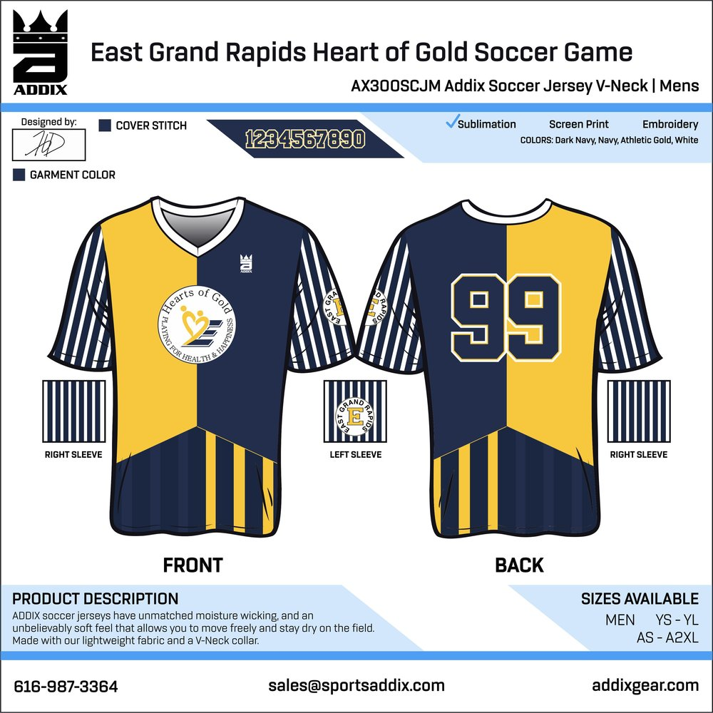 East Grand Rapids Heart of Gold Soccer Game_2018_8-3_HD_Soccer Jersey.jpg