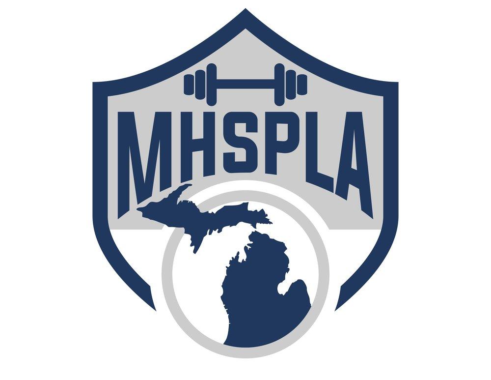 MHSPA