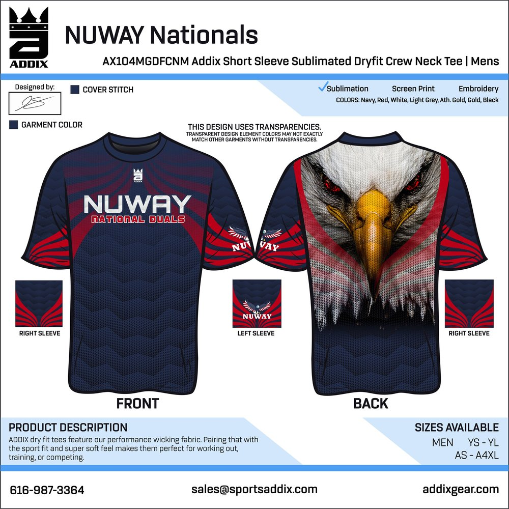 NUWAY Nationals_2018_11-5_JE_SS Full Sub DF.jpg