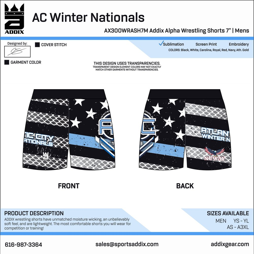 AC Winter Nationals_2018_11-29_JE_Alpha Wrestling Shorts.jpg
