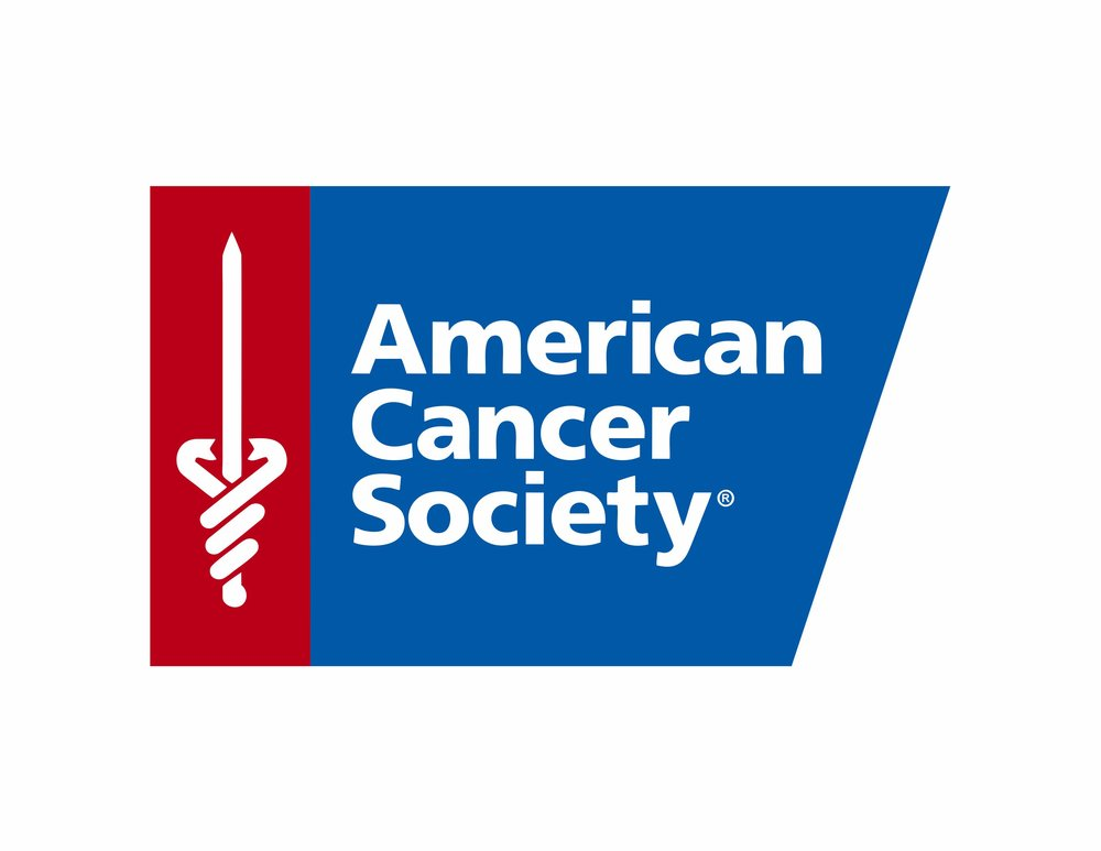 "American Cancer Society - ""At the American Cancer Society, we're on a mission to free the world from cancer. Until we do, we'll be funding and conducting research, sharing expert information, supporting patients, and spreading the word about prevention. All so you can live longer — and better.""You can run a cause game through ADDIX to benefit the American Cancer Society. Fill out the Cause Game Contact Form to receive more information.Website: www.cancer.org"