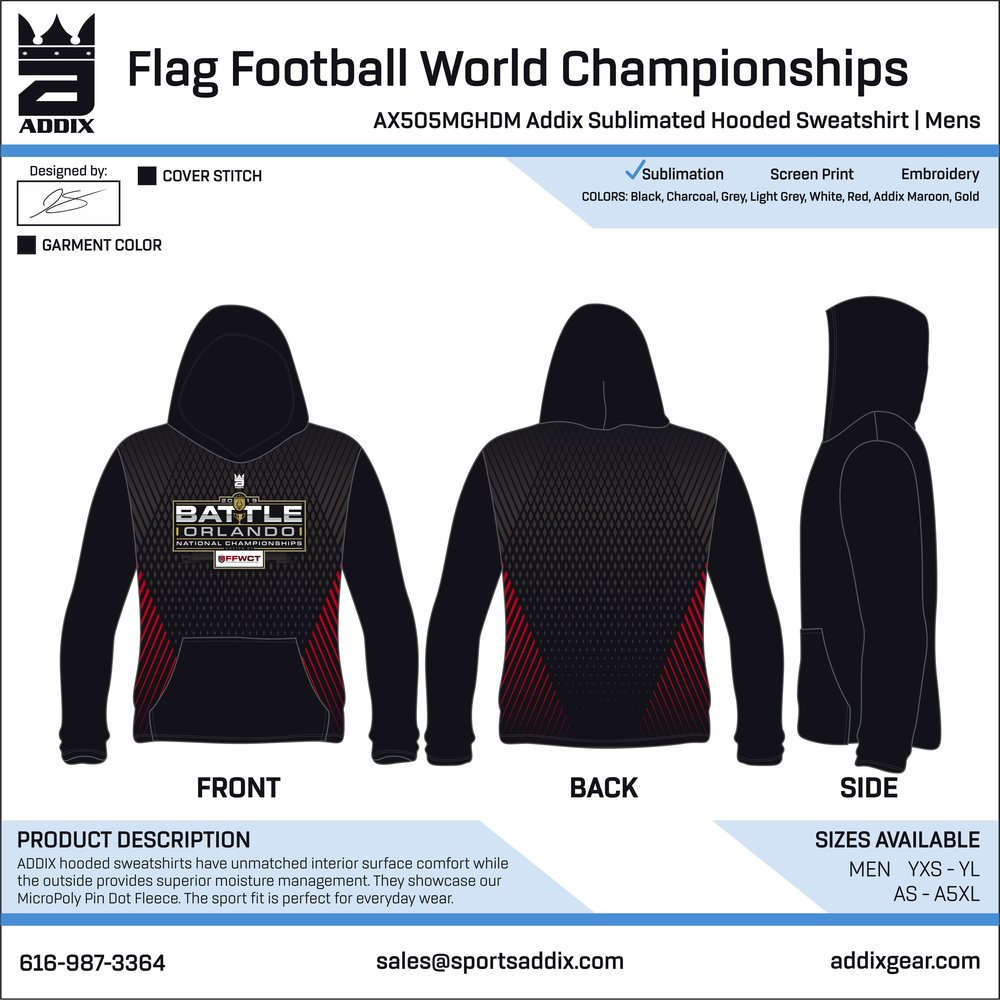 Flag Football World Championships_2018_12-20_JE_Full Sub Hoodie.jpg
