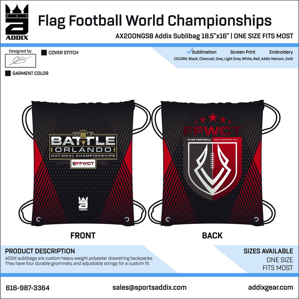 Flag Football World Championships_2018_12-20_JE_Sublibag.jpg