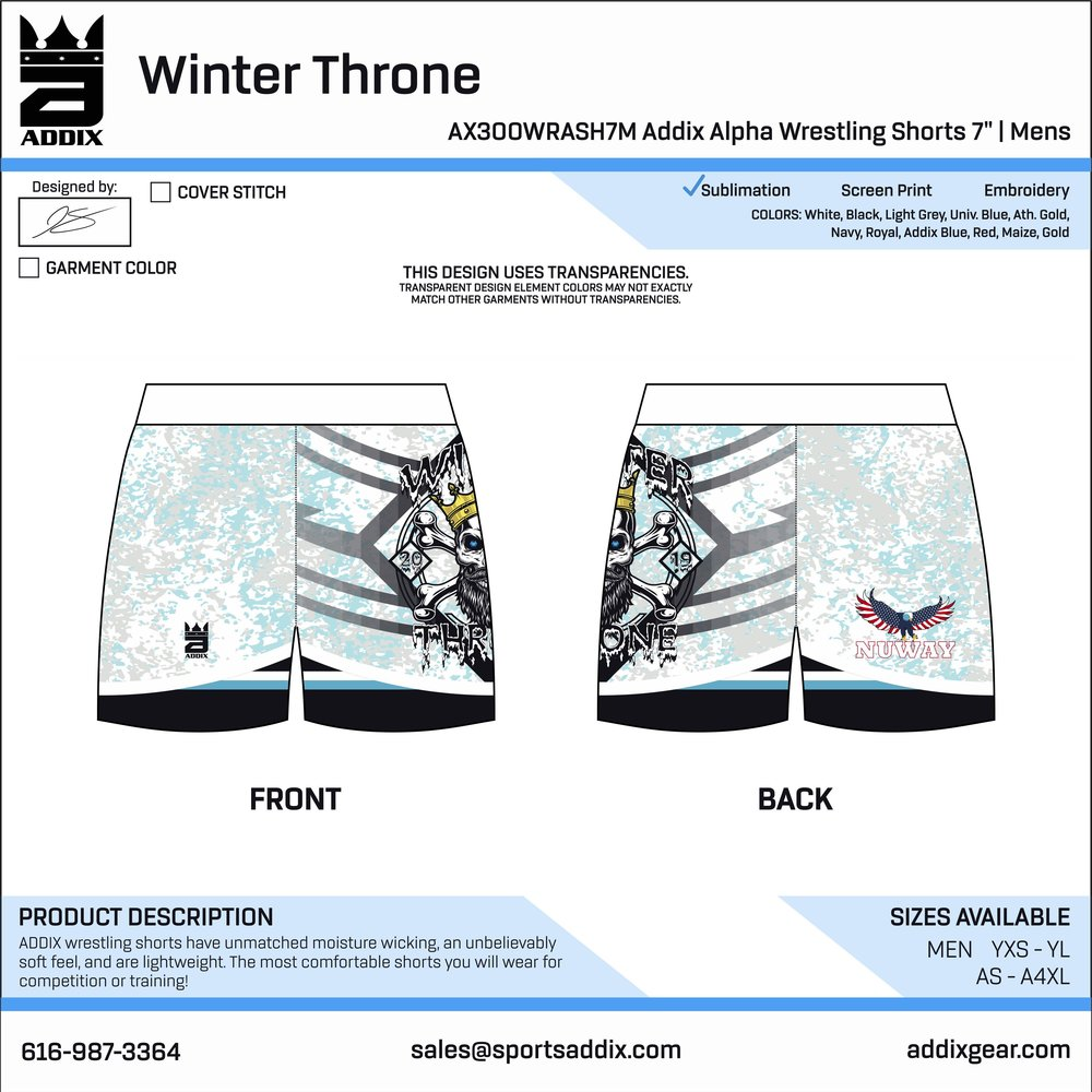 Winter Throne V2_2018_12-28_JE_Alpha Wrestling Shorts.jpg
