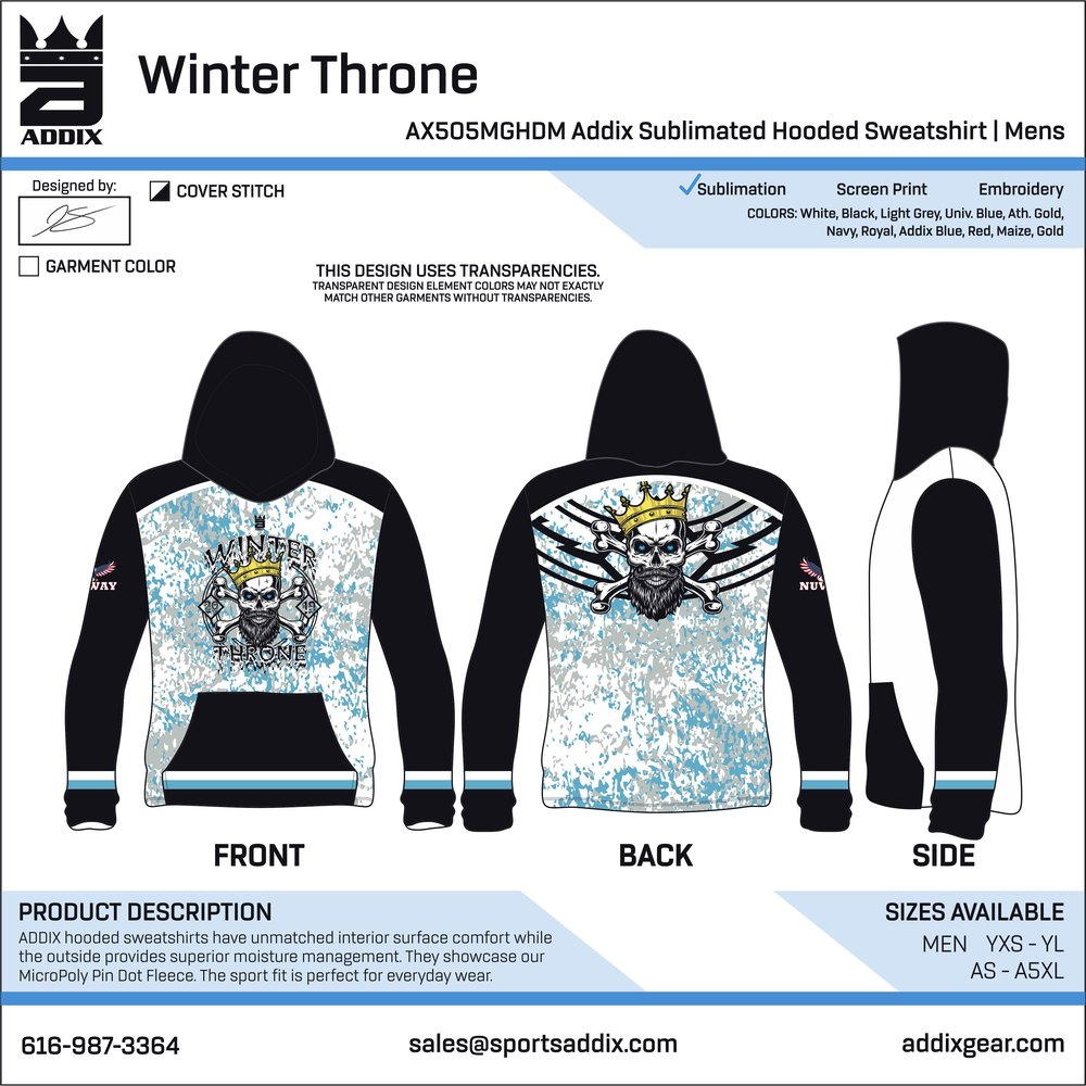 Winter Throne V2_2018_12-28_JE_Full Sub Hoodie.jpg