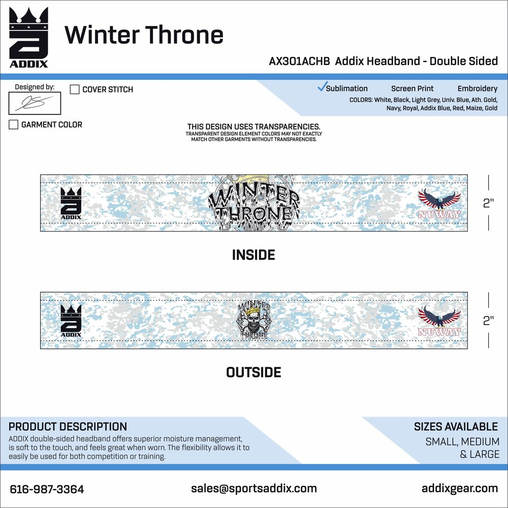 Winter Throne V2_2019_1-9_JE_Headband V2.jpg
