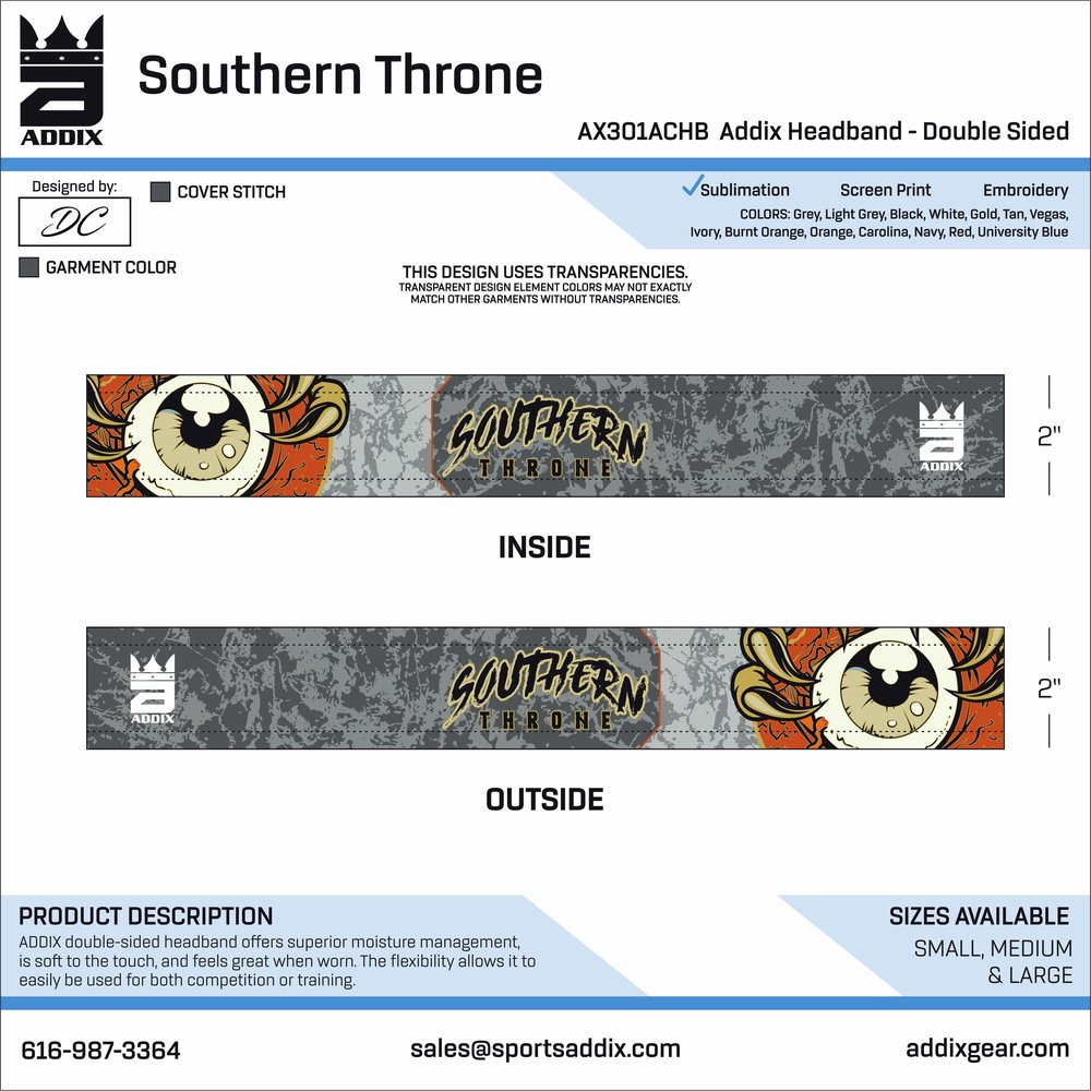 Southern Throne_2018_12-27_DC_Headband.jpg