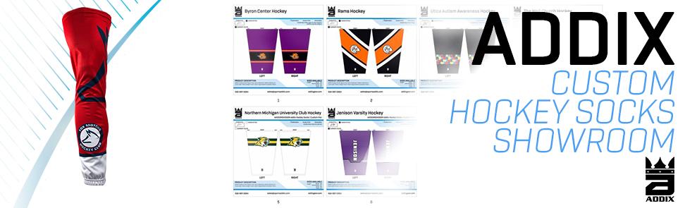 Custom Hockey Socks.jpg