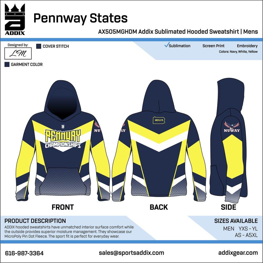 Pennway States_2019_1-10_LM_sub hoodie_navy-1.jpg