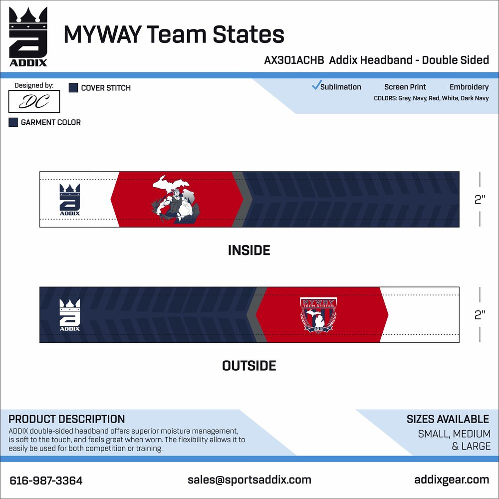 MYWAY Team States_2019_1-29_DC_Headband.jpg