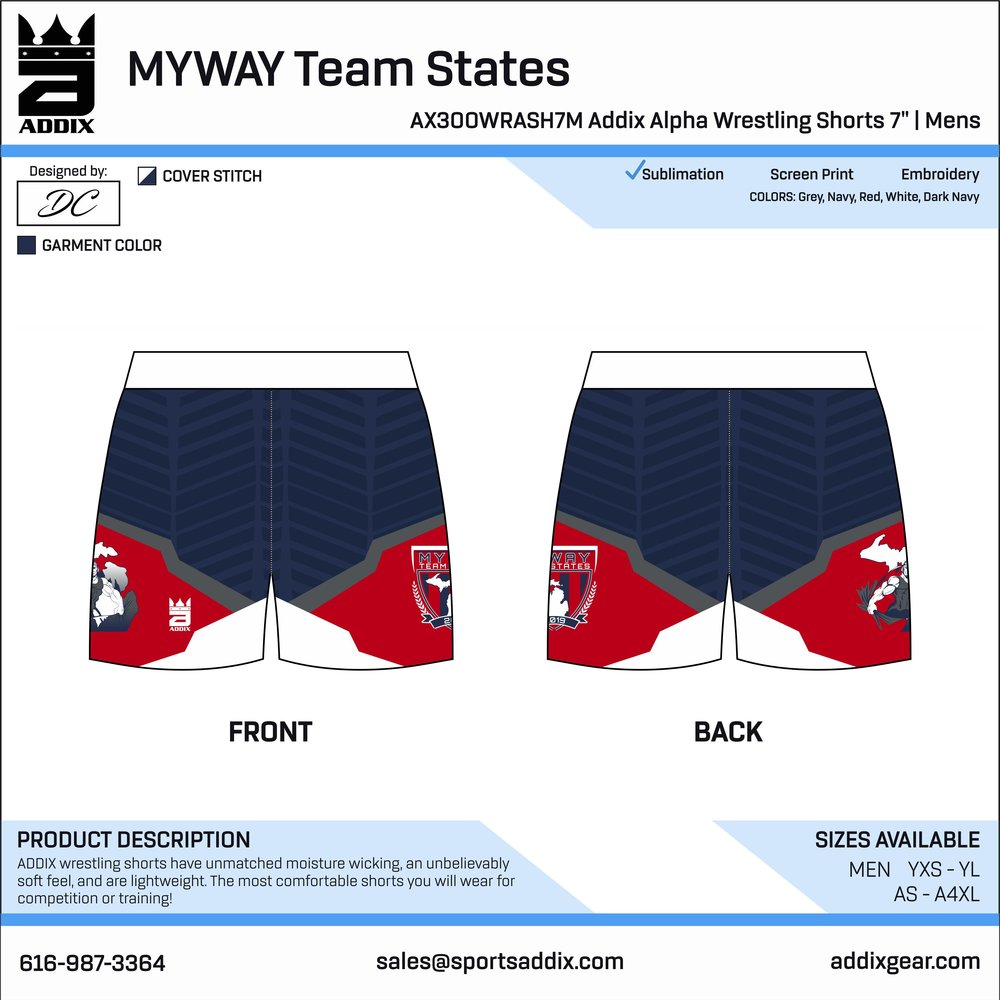 MYWAY Team States_2019_1-29_DC_Alpha Shorts.jpg