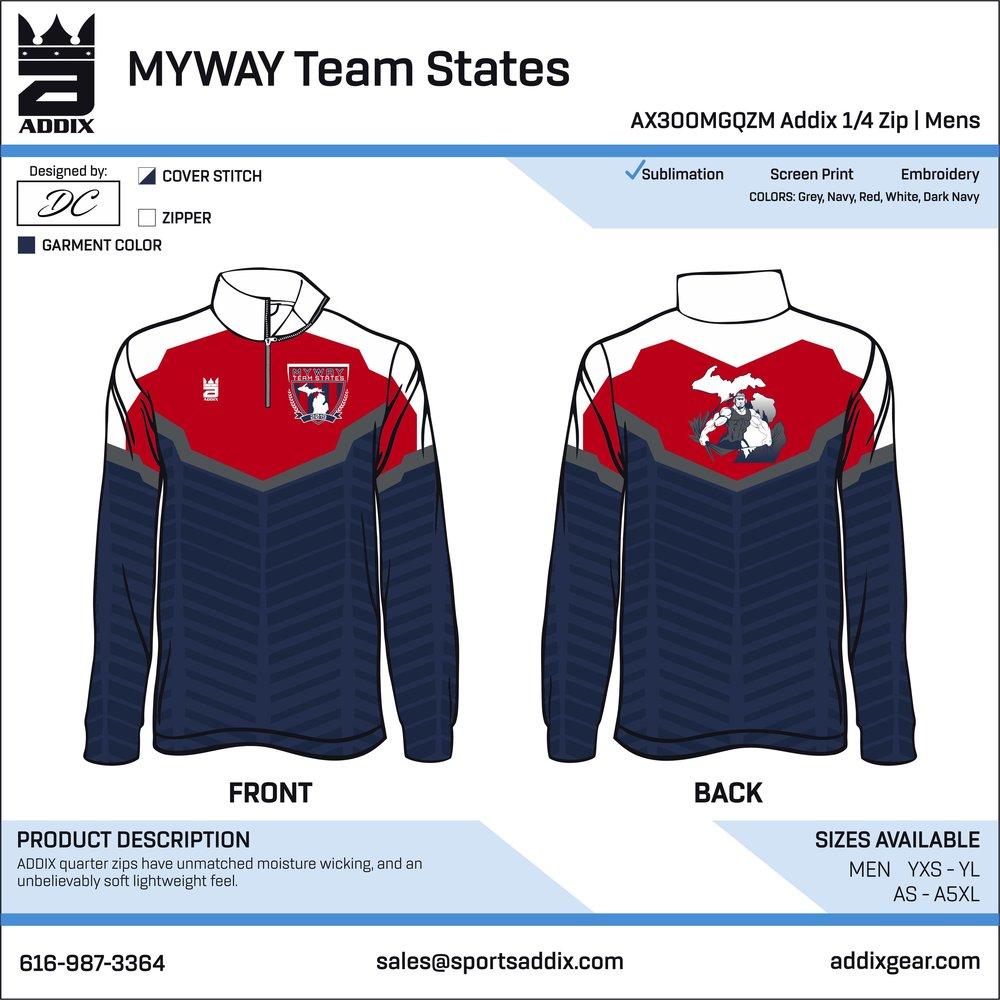 MYWAY Team States_2019_1-29_DC_LS QZ.jpg