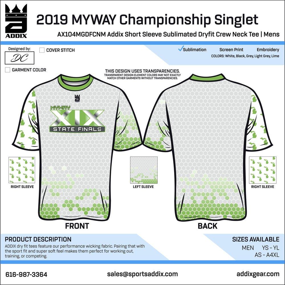 2019 MYWAY Championship Singlet_2019_2-13_DC_SS DF Tee.jpg