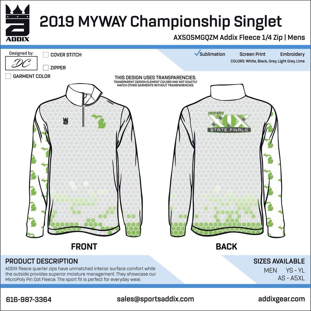 2019 MYWAY Championship Singlet_2019_2-13_DC_LS QZ.jpg