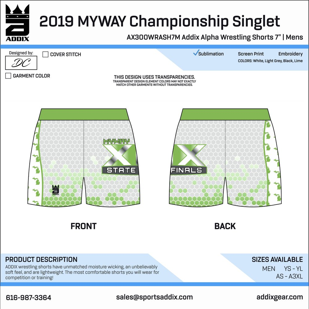 2019 MYWAY Championship Singlet_2019_2-14_DC_Alpha Shorts.jpg