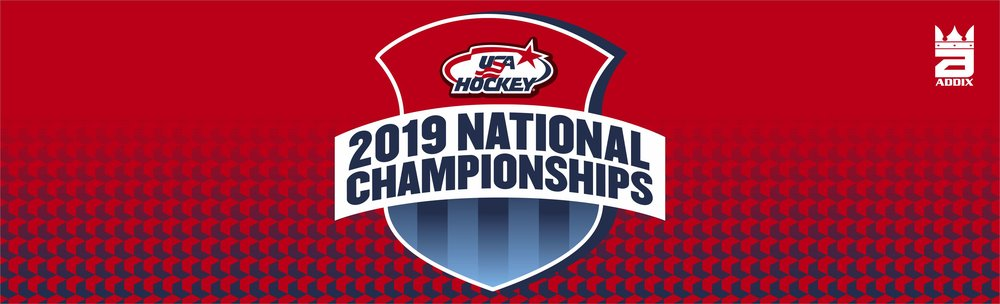 USA Hockey Nationals Event Gear_2019_2-27_EP_Online Store Tile.jpg