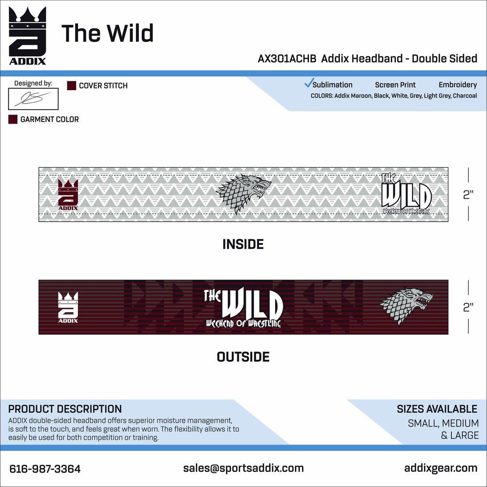 The Wild_2019_3-5_JE_Full Sub Headband.jpg
