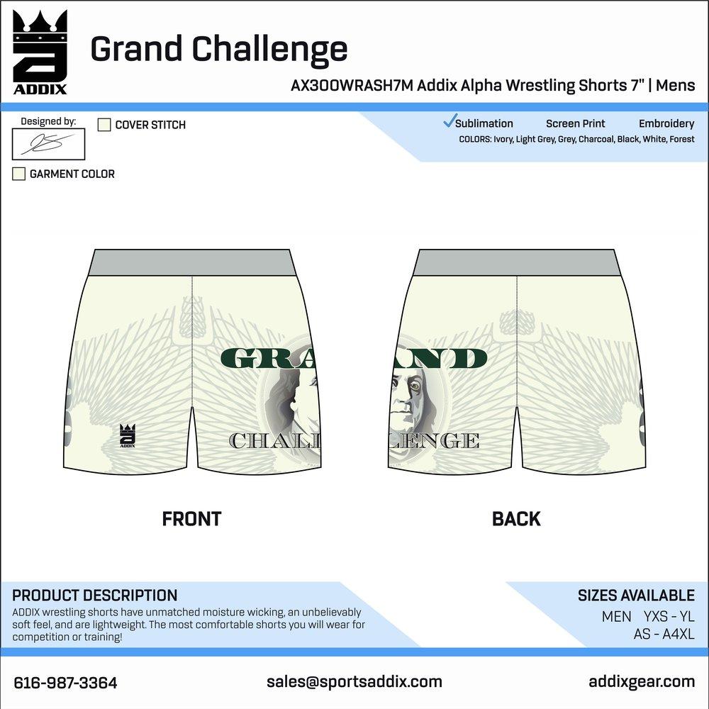 Grand Challenge_2019_3-5_JE_Alpha Wrestling Shorts.jpg