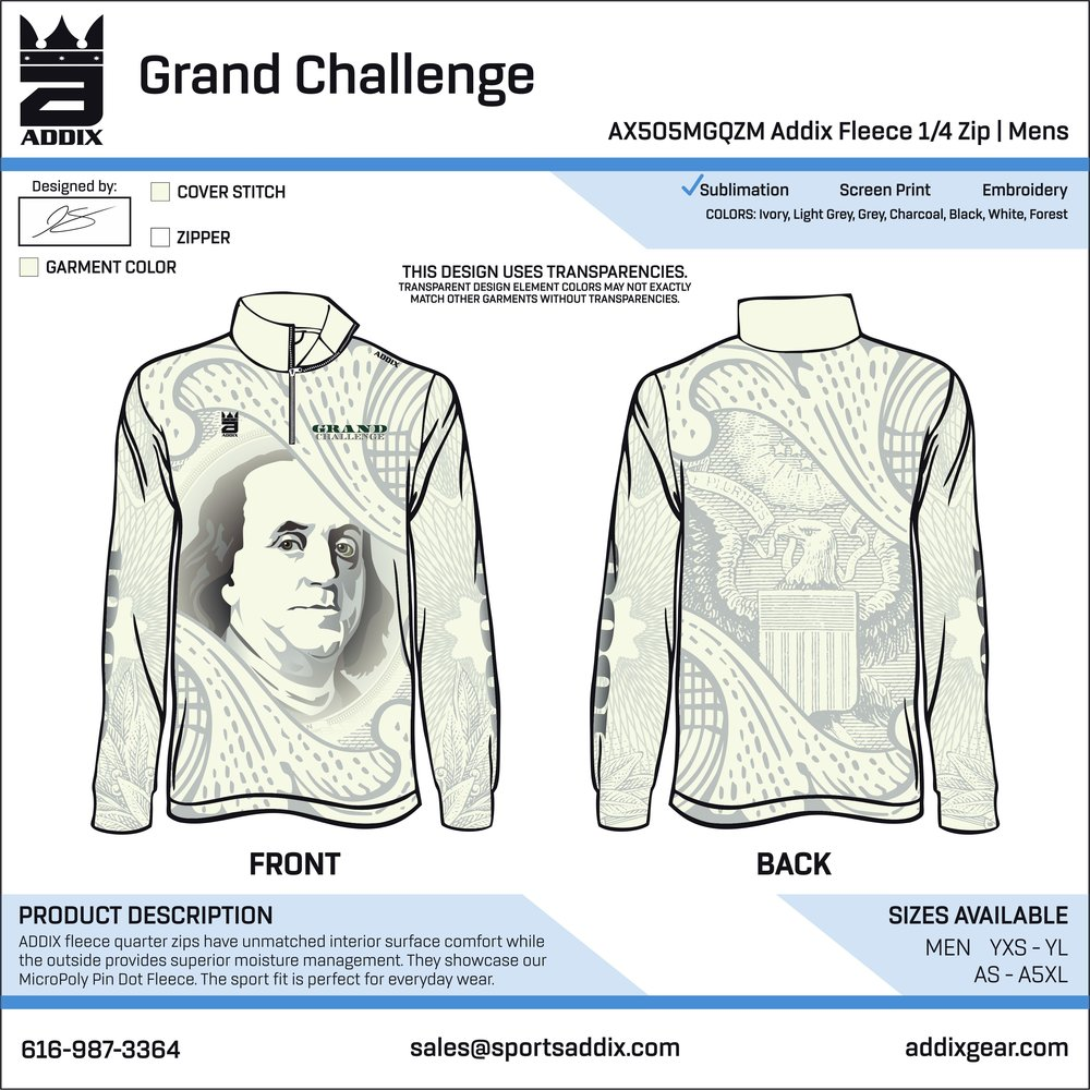 Grand Challenge_2019_3-5_JE_QZ Full Sub.jpg
