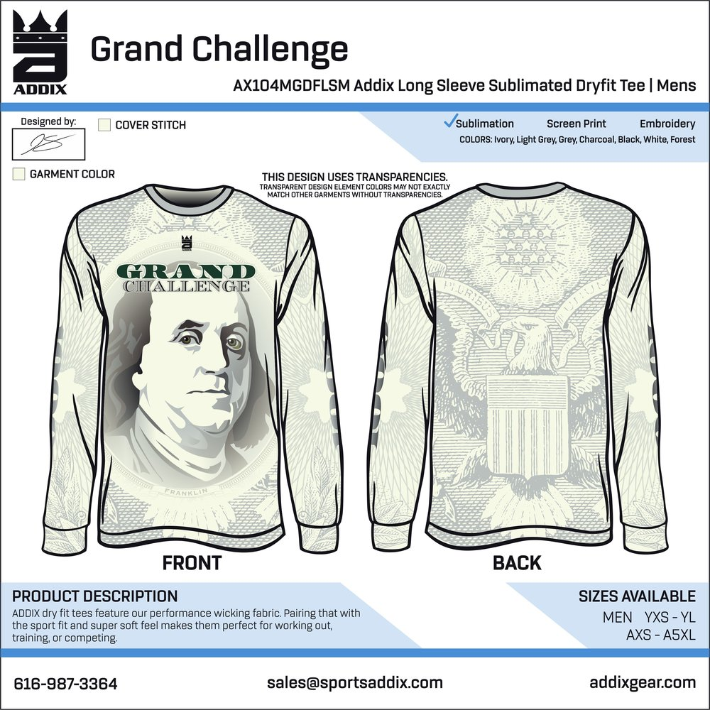 Grand Challenge_2019_3-5_JE_LS Full Sub DF.jpg