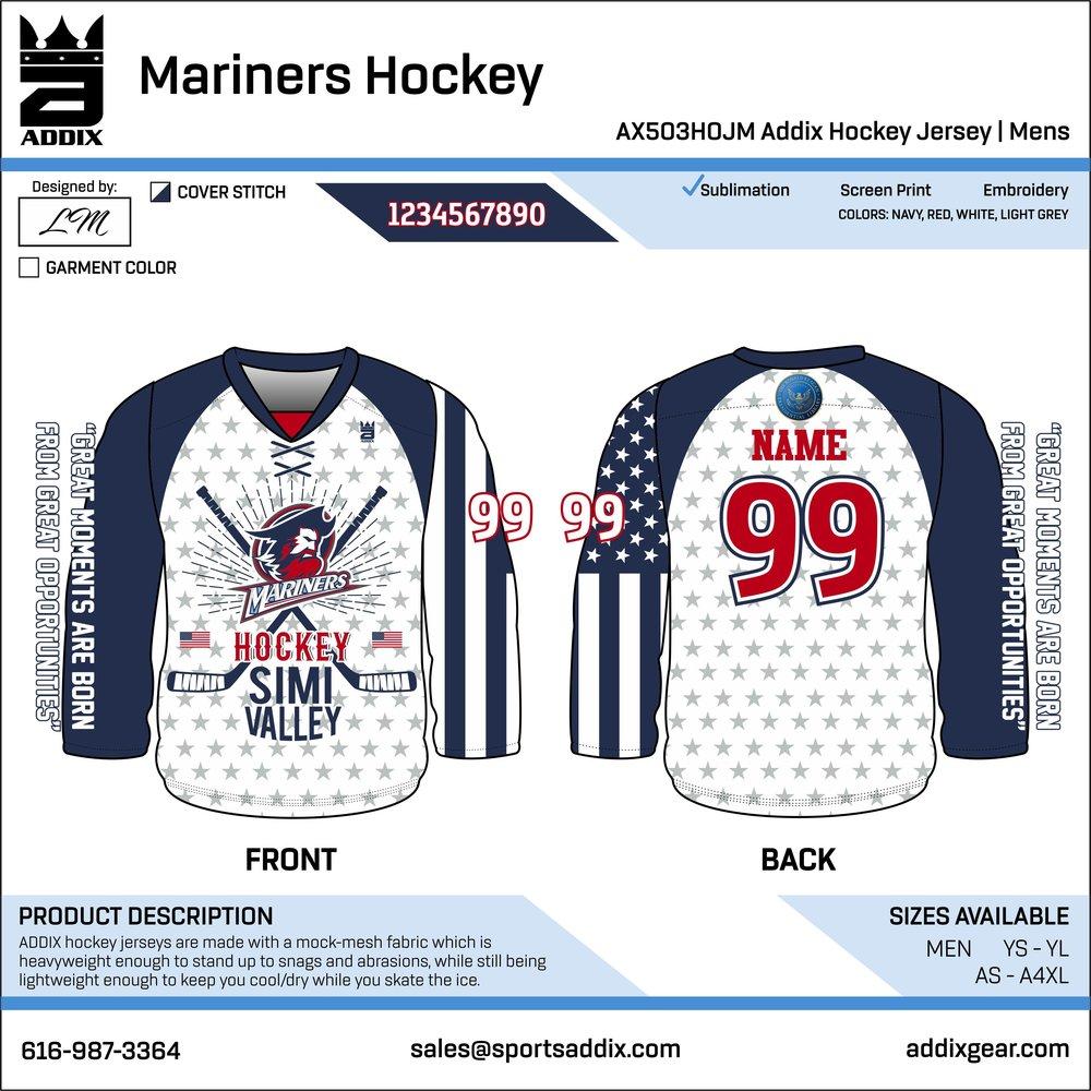 Mariners Hockey_2019_1-31_LM_hockey jersey-1.jpg