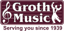 groth-logo.png