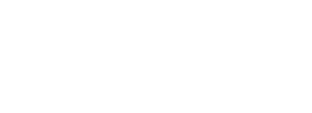 One Life International