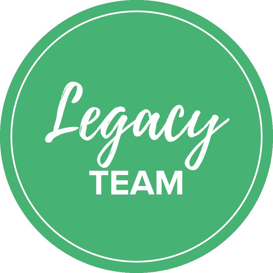 TeamCircles_Legacy.png