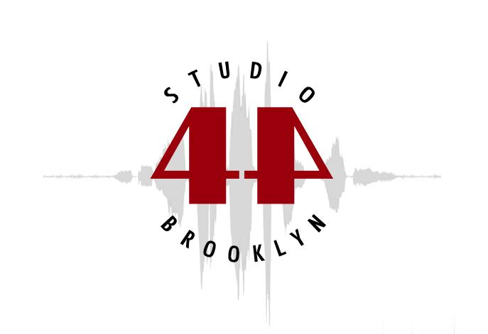 Studio44 logo.png