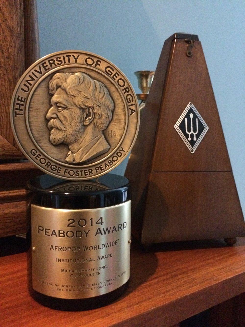 Peabody Award statuette.jpg