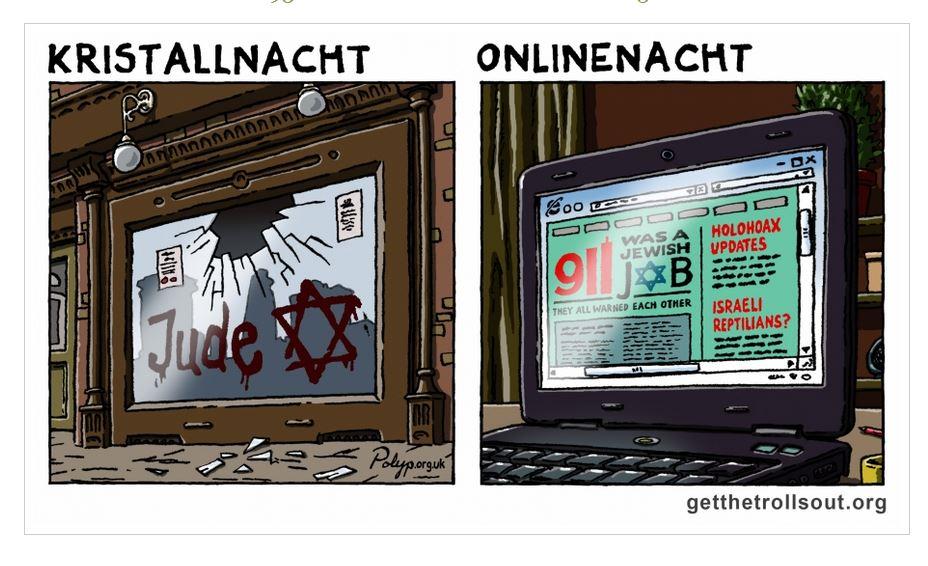 Kristallnacht_Onlinenacht.jpg