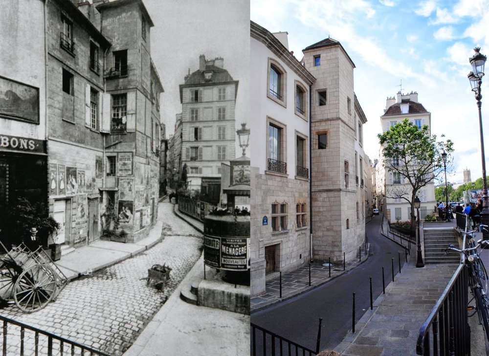 paris-then-and-now.jpg
