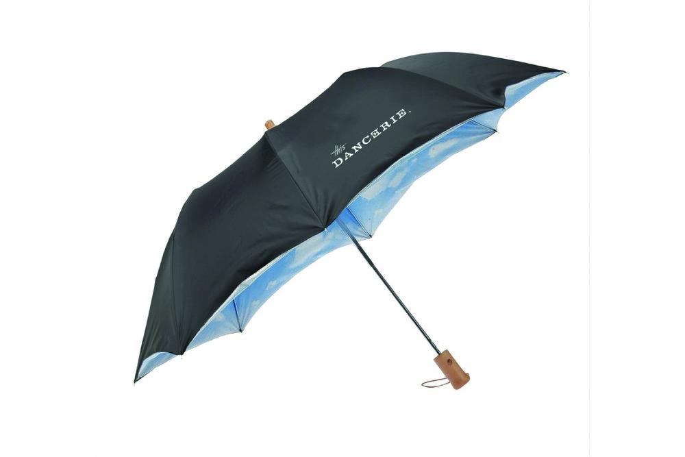 This Dancerie Umbrella