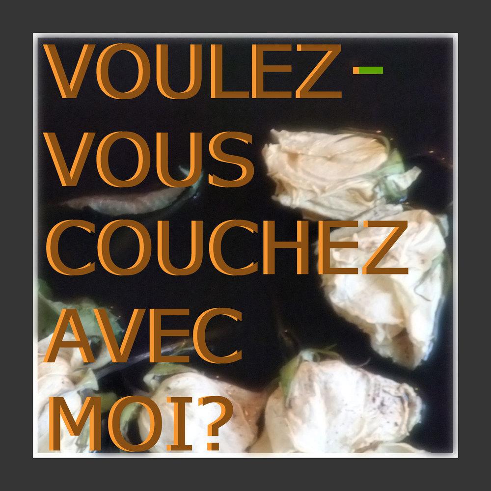 Copy of Voulez-Vous Couchez Avec Moi