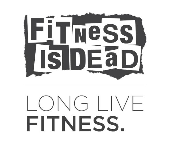 fitnessisdead-insta-650x650.jpg