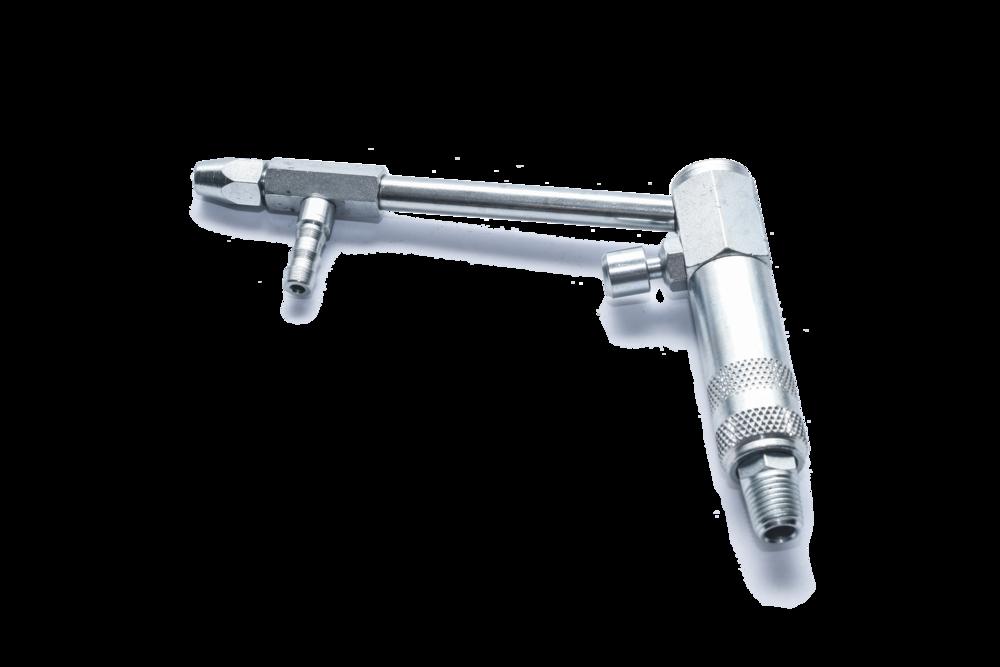 pistola2.png
