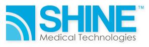 Shine Medical Technologies