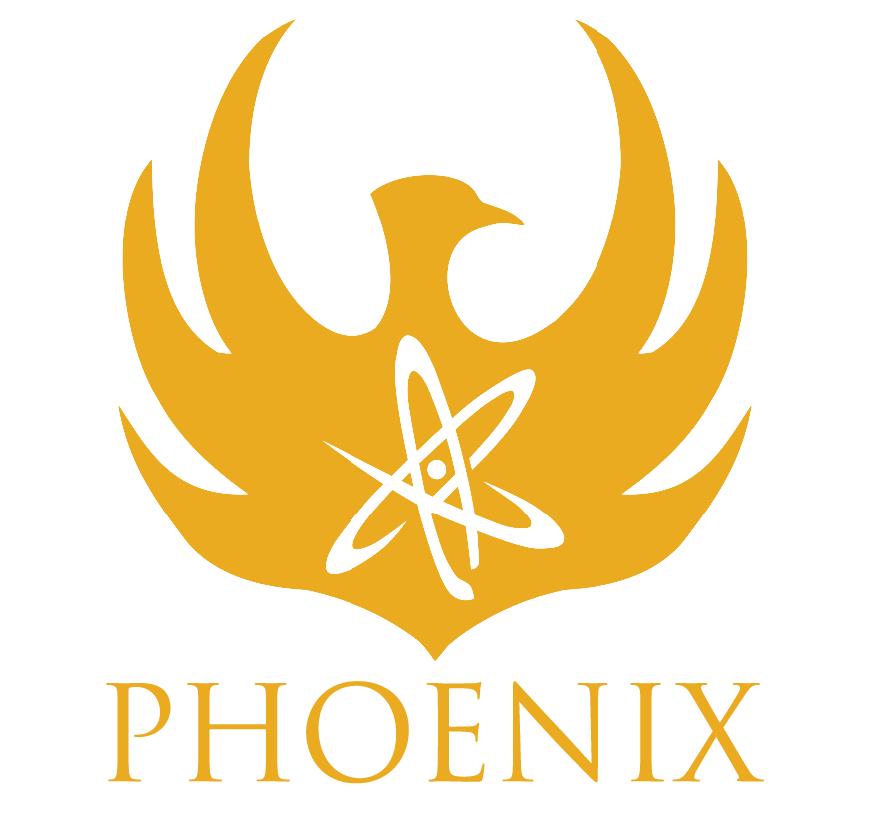 Phoenix | High Flux Neutron Generators