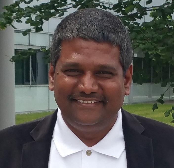 Dr.-Karuppanan-Sekar.jpg