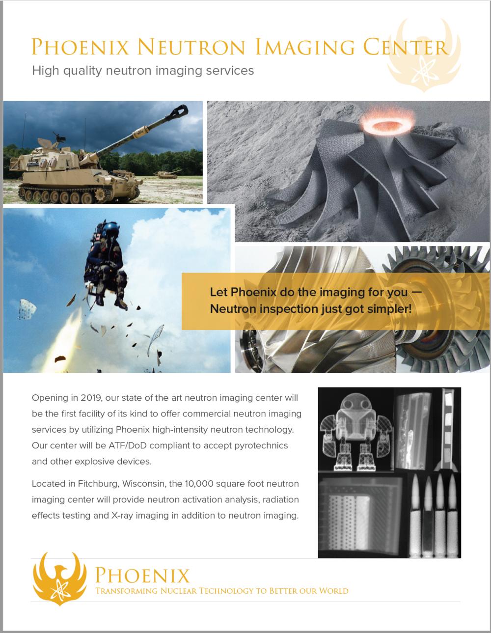 PNIC Brochure.PNG